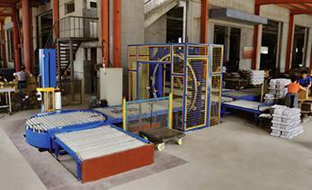 Jinan Eopac Machinery Co.,Ltd.
