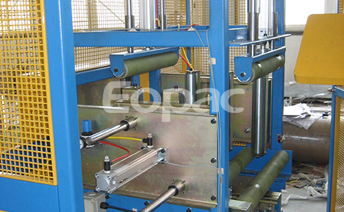 PRODUCT STABILIZERS