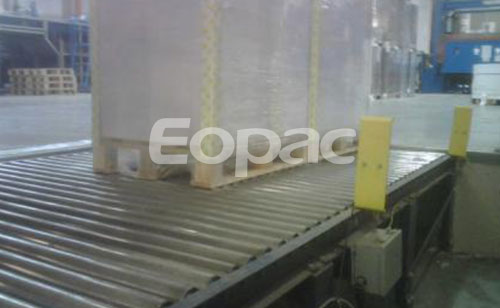 Eopac