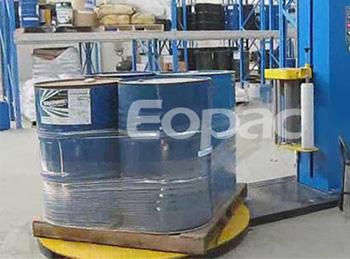 ET210PPS Pallet Wrapper